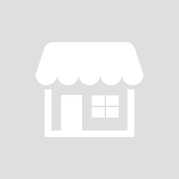 SHOP HOA TƯƠI VẠN NINH