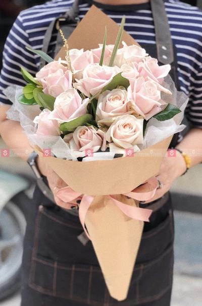 Chung thuỷ - D579389 - xinhtuoi.online
