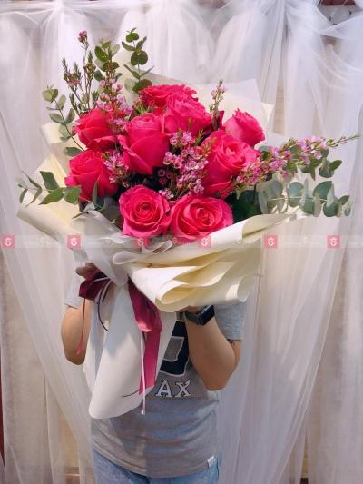 Pinkfloyd và Em - D579419 - xinhtuoi.online