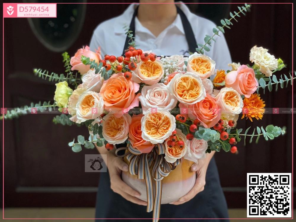 Binh1000C - D579454 - xinhtuoi.online