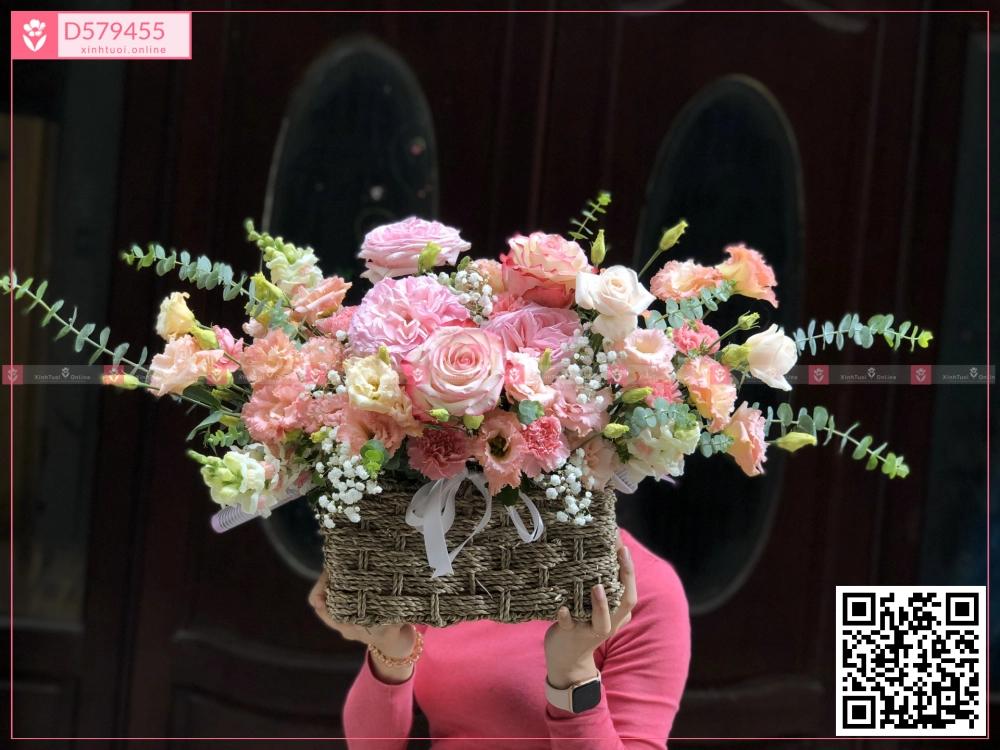 Gio1000A - D579455 - xinhtuoi.online