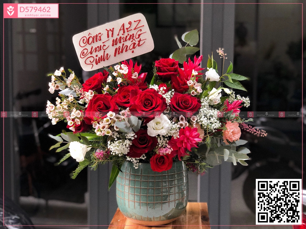 Binh1500 - D579462 - xinhtuoi.online