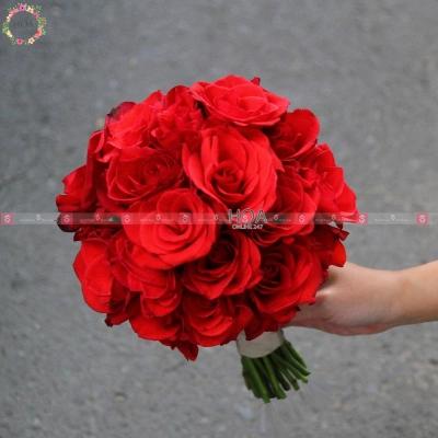Tình thơ - D15660 - xinhtuoi.online