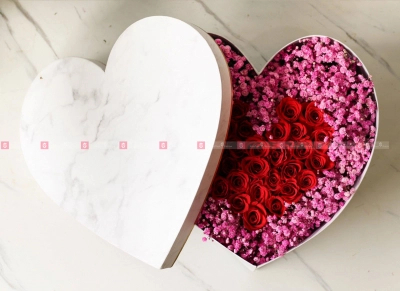 Sweet Love - xinhtuoi.online