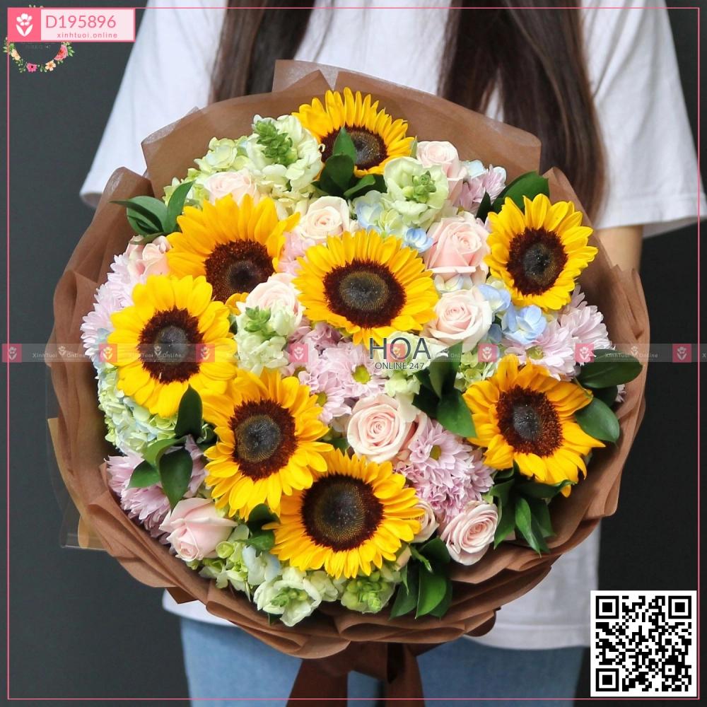 My love - xinhtuoi.online