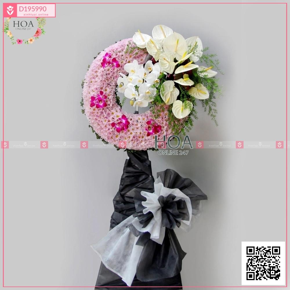Sad Orchid - D195990 - xinhtuoi.online
