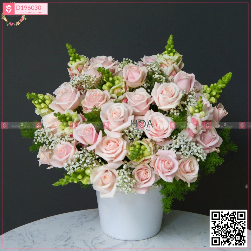 My princess - D196030 - xinhtuoi.online