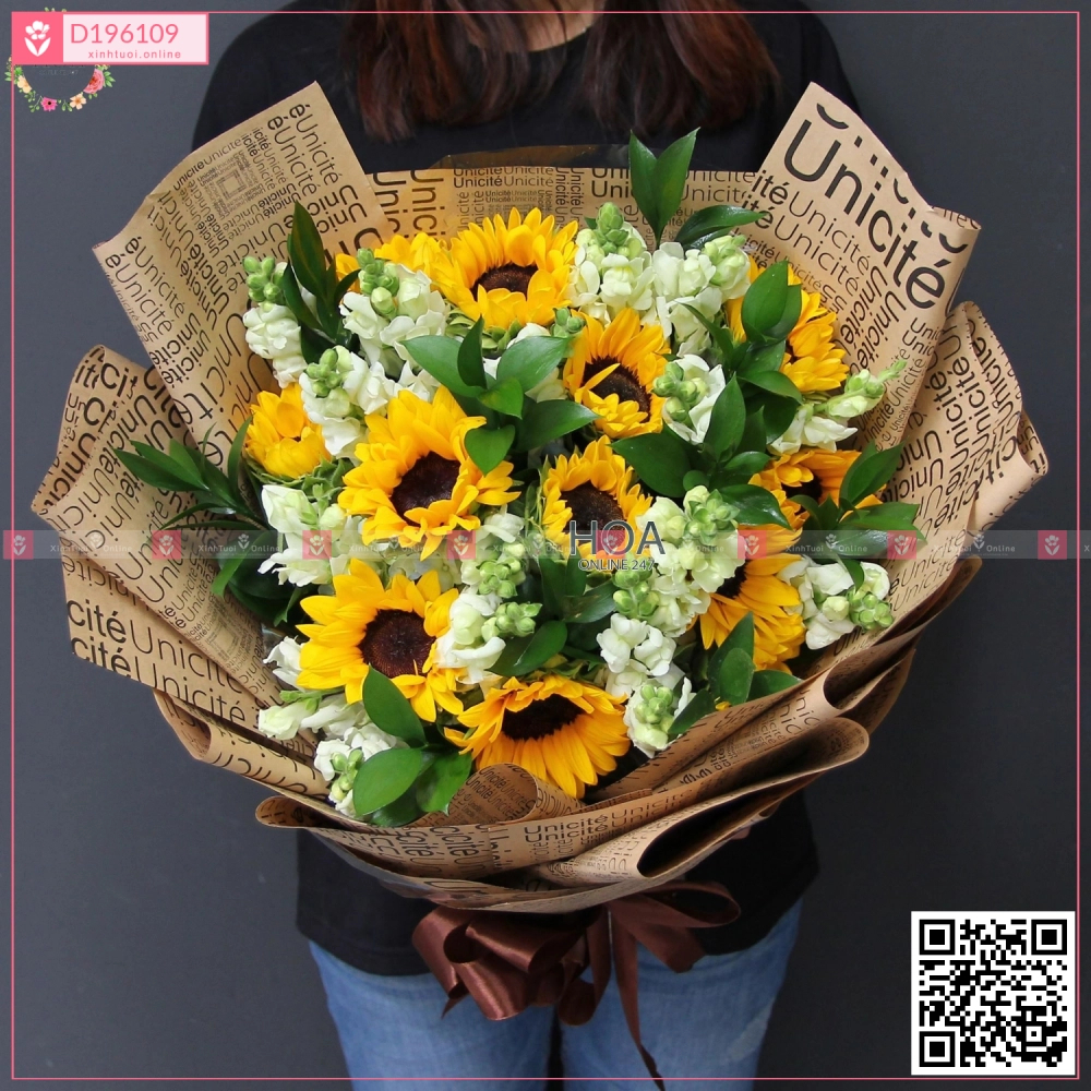 Thành Công - D196109 - xinhtuoi.online