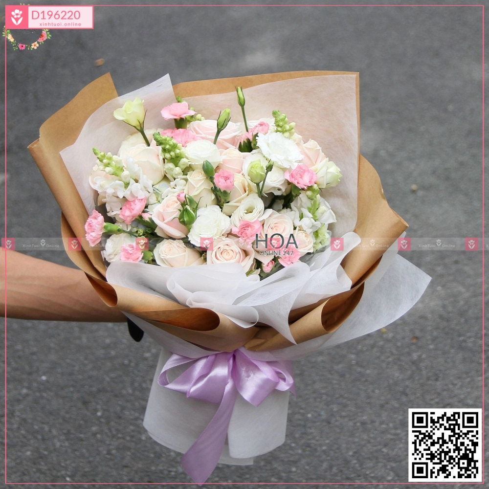 My princess - xinhtuoi.online