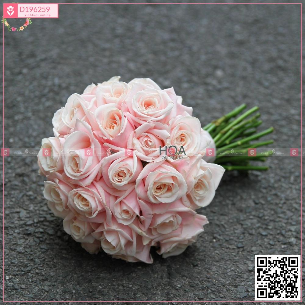 Chờ mong - D196259 - xinhtuoi.online