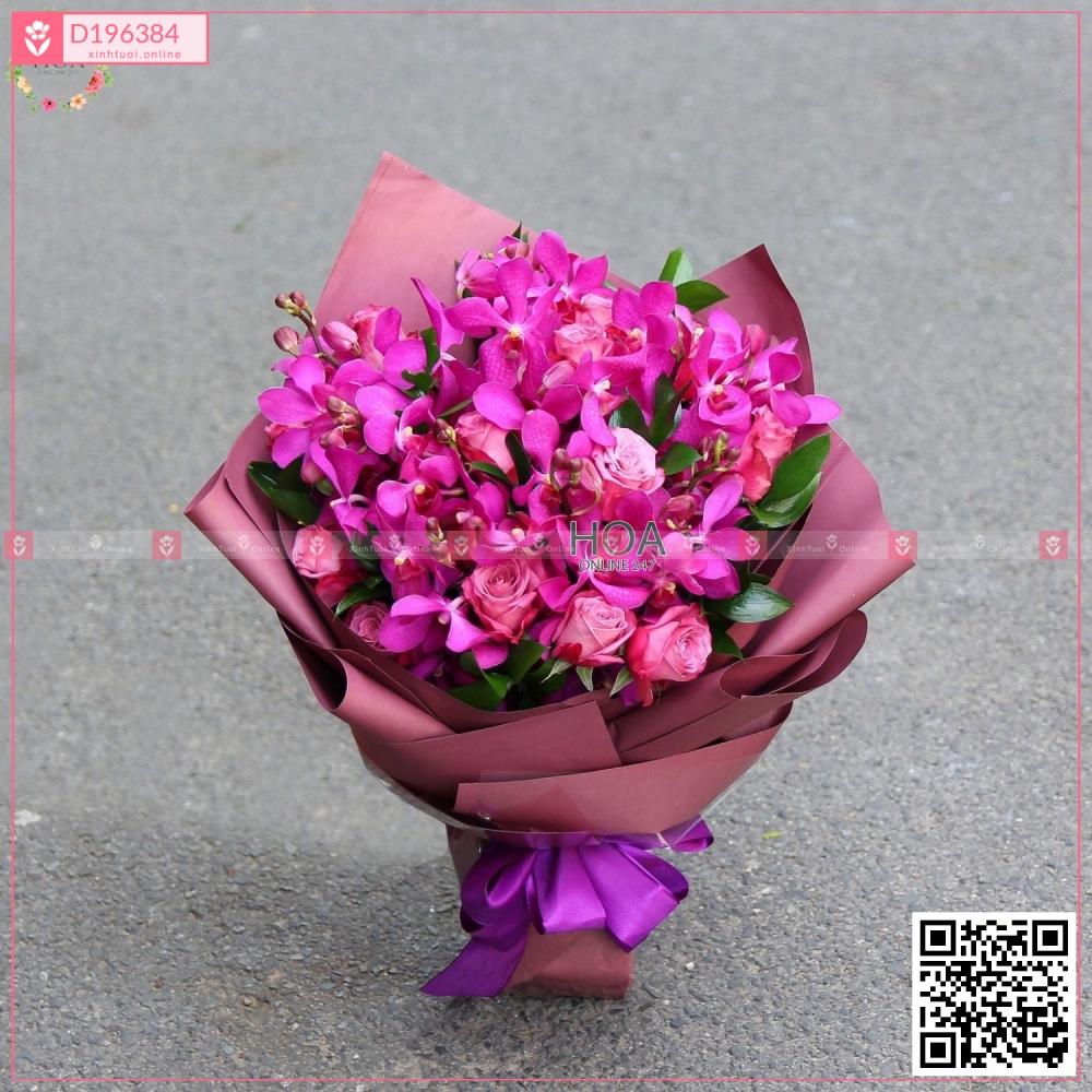 - D196384 - xinhtuoi.online
