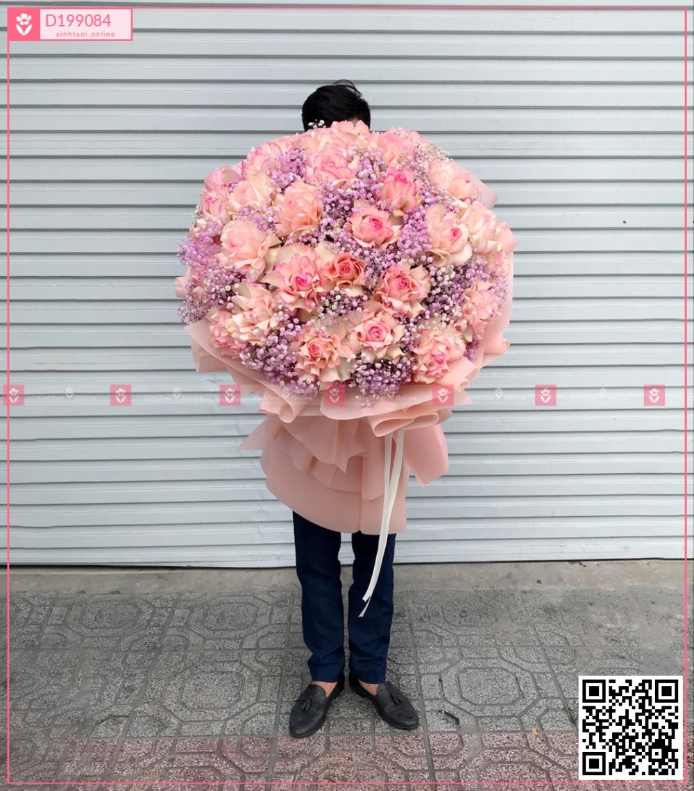 Tình Thơ - D199084 - xinhtuoi.online