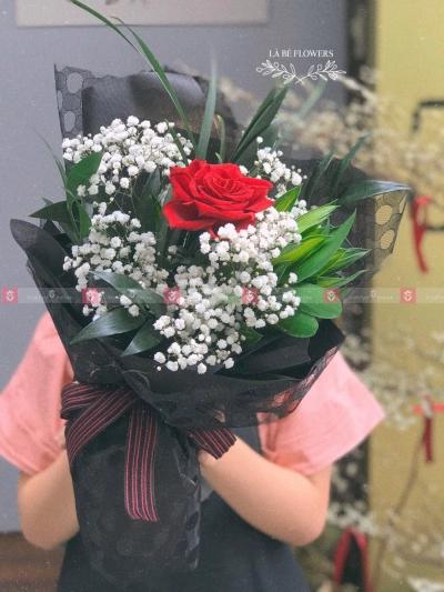 Romantic Love - xinhtuoi.online