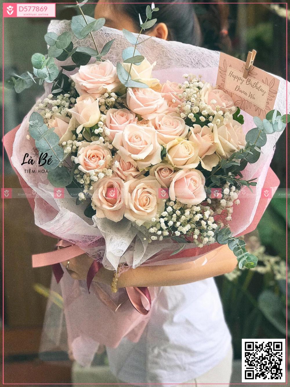 Thành công - D577869 - xinhtuoi.online