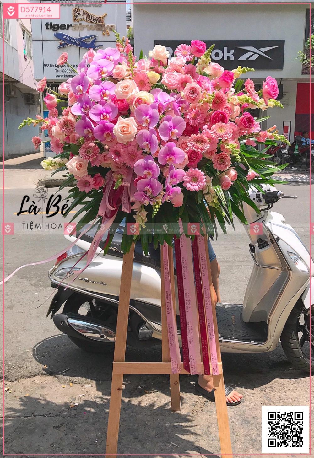 Hạnh phúc - D577914 - xinhtuoi.online