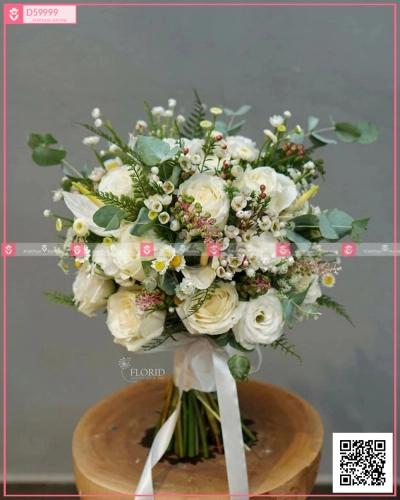 MS 1467: HAPPY DAY 2 - D59999 - xinhtuoi.online