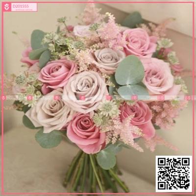 Ngày đẹp nhất - D201555 - xinhtuoi.online