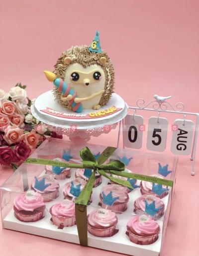 Happy Birthday - xinhtuoi.online