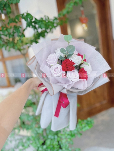 Ngọt ngào - D597280 - xinhtuoi.online