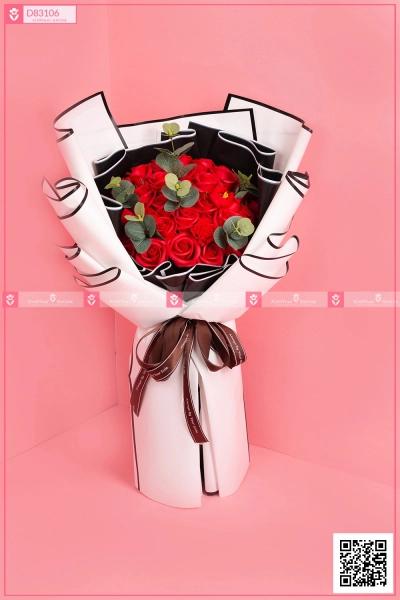 Be My Valentine 09 - xinhtuoi.online
