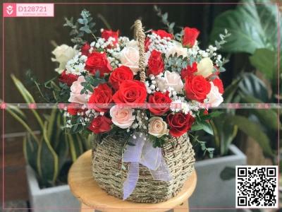 Thương thầm - D128721 - xinhtuoi.online