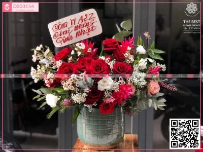 My love - D203154 - xinhtuoi.online