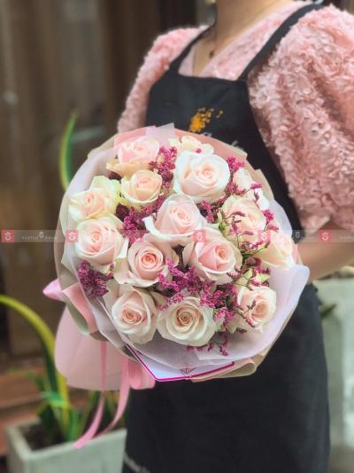 Mùa yêu - D596220 - xinhtuoi.online