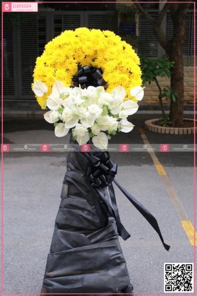 Giã từ - xinhtuoi.online