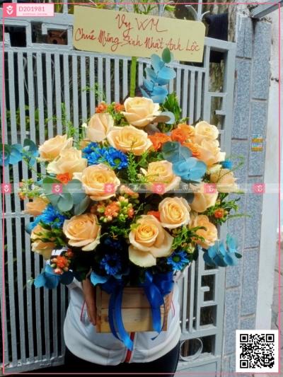 Hạnh phúc - D201981 - xinhtuoi.online