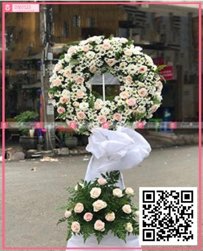 Ngày buồn - D165123 - xinhtuoi.online