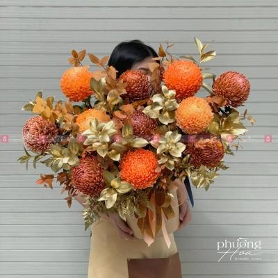 Ngọt ngào - D595710 - xinhtuoi.online