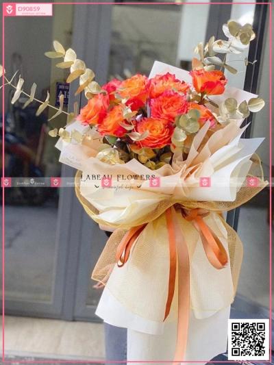 Free Spirit Roses - xinhtuoi.online