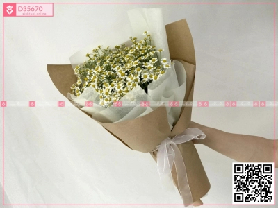 Sắc hương - D35670 - xinhtuoi.online