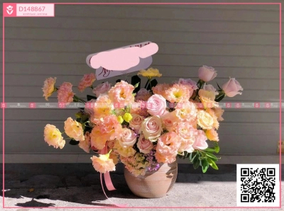 Mùa yêu - D148867 - xinhtuoi.online