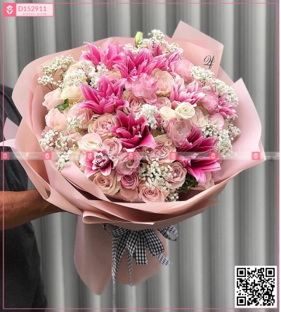 Mùa yêu - D152911 - xinhtuoi.online