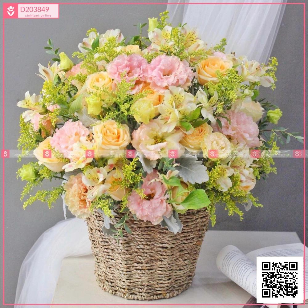 Happy Teacher's Day - D203849 - xinhtuoi.online