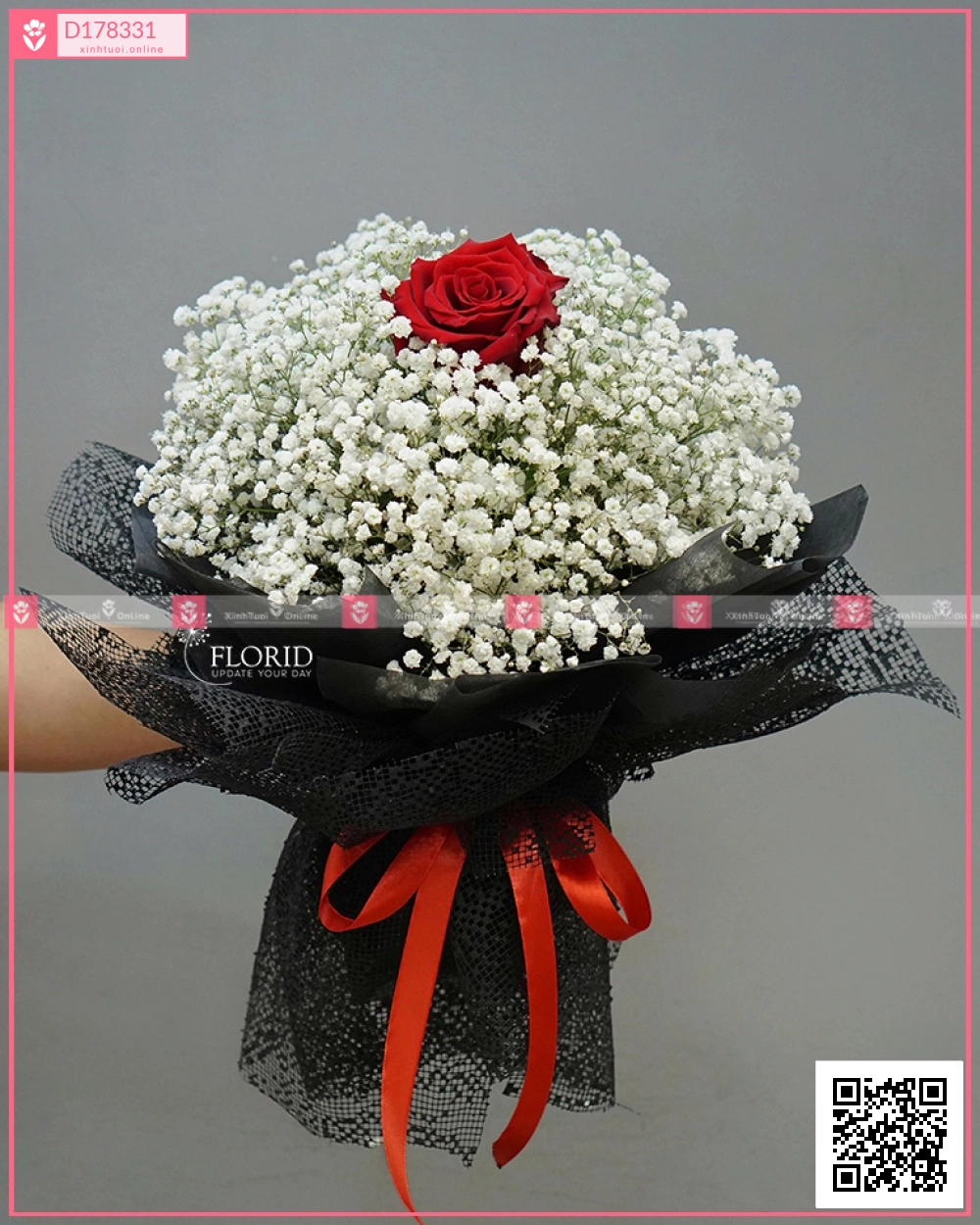 MS 2011 - D178331 - xinhtuoi.online