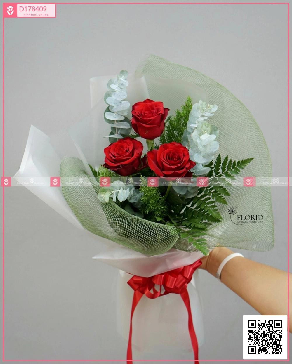 MS 2018 - Love Love Love - xinhtuoi.online