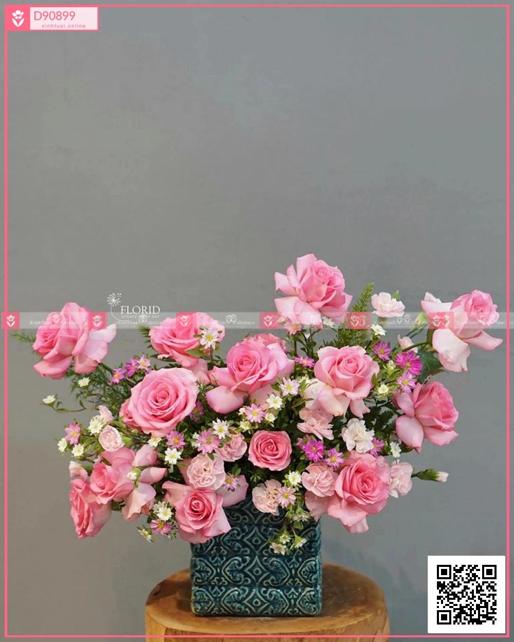 MS 1638 valentine - D90899 - xinhtuoi.online