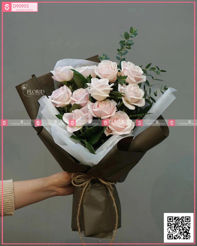 MS 1321 valentine - xinhtuoi.online