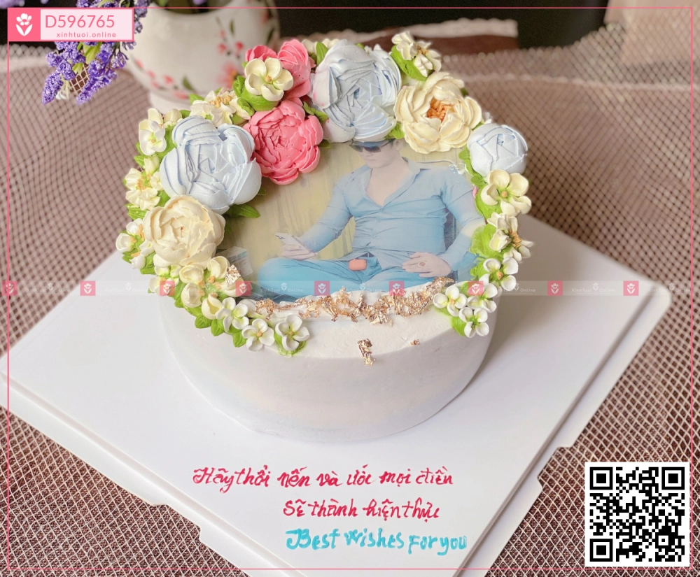 Birthday 02 - xinhtuoi.online