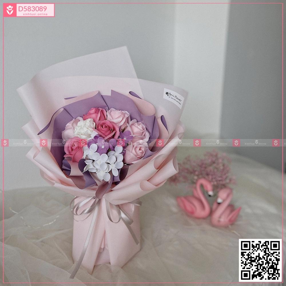 Đông sang - D583089 - xinhtuoi.online