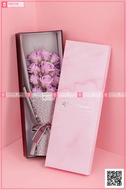Be My Valentine 11 - xinhtuoi.online