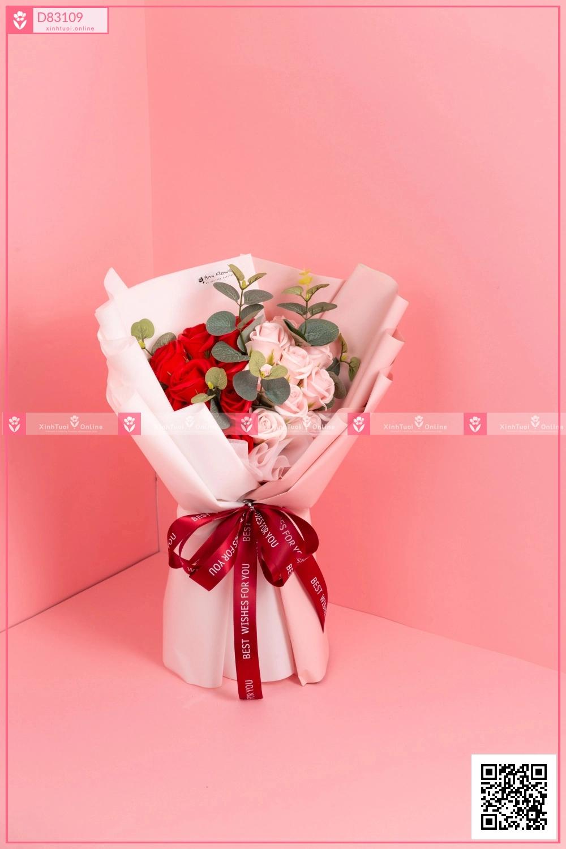 Be My Valentine 12 - D83109 - xinhtuoi.online