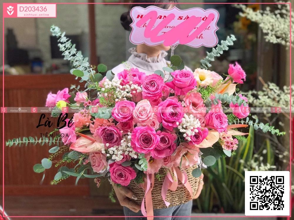 Tương tư - D203436 - xinhtuoi.online