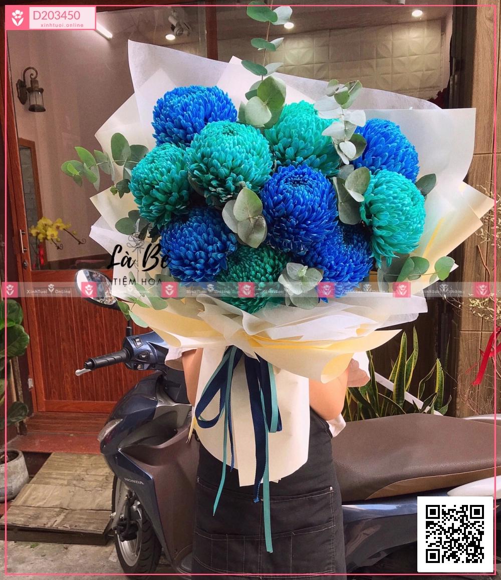 My princess - D203450 - xinhtuoi.online