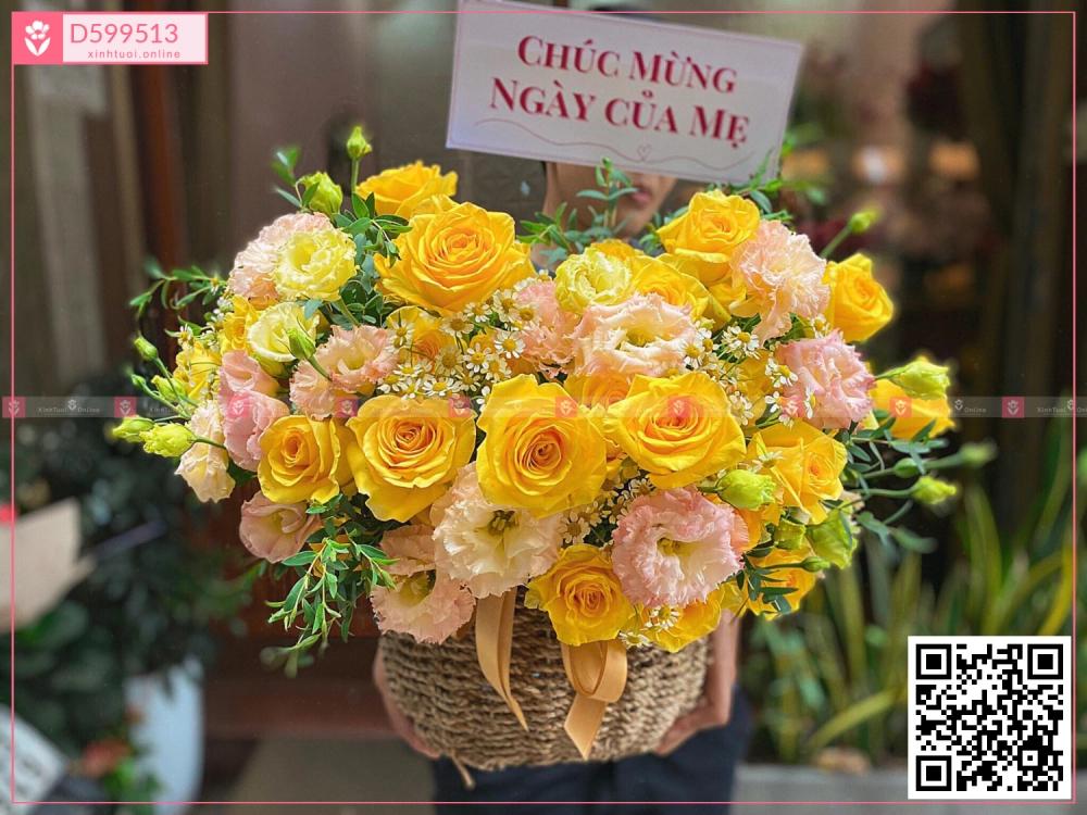 Quà tặng cha - D599513 - xinhtuoi.online