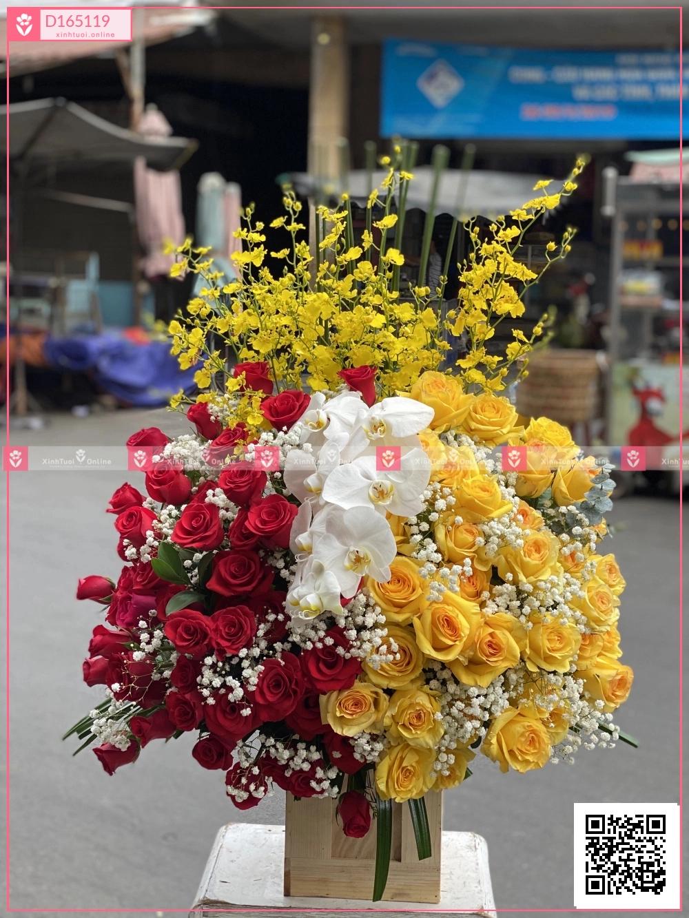 Mùa yêu - D165119 - xinhtuoi.online
