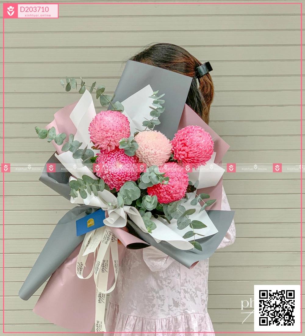My princess - D203710 - xinhtuoi.online