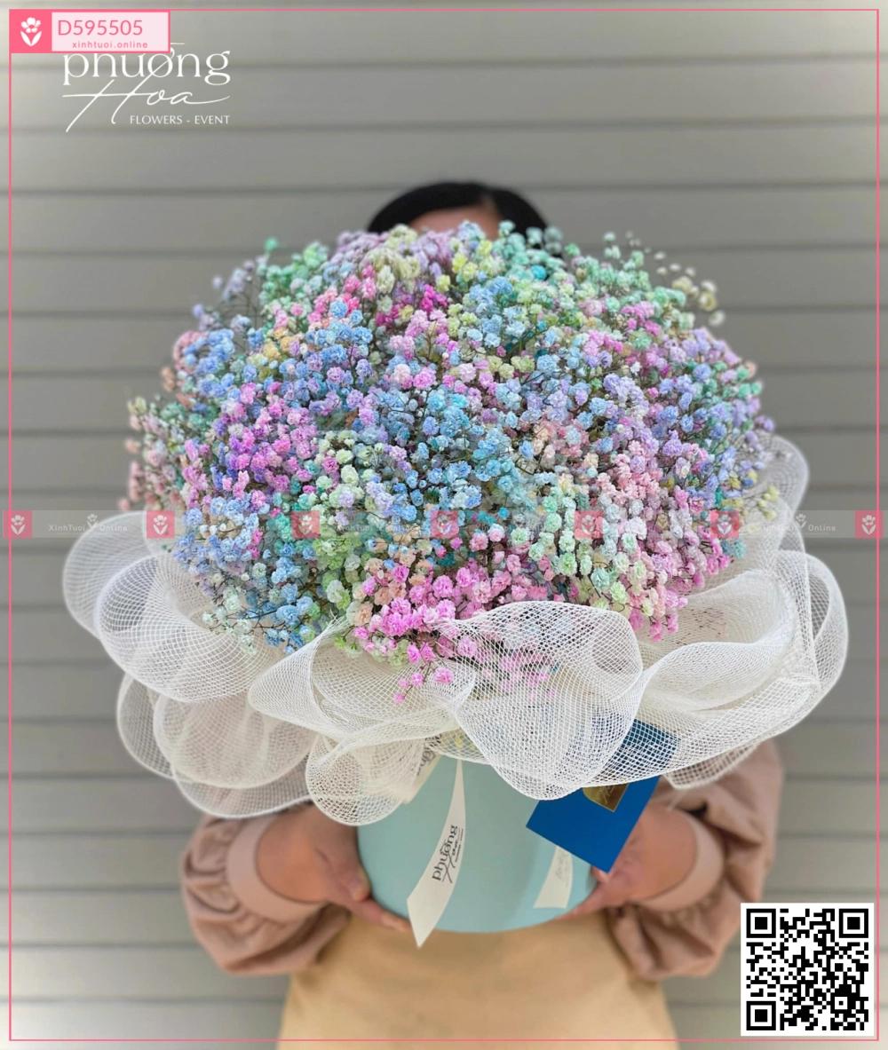 Princess ; International Women's Day ; Pretty ; Girls ; Baby ; Mommy - D595505 - xinhtuoi.online